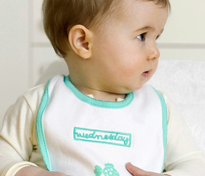 Must Have Baby Feeding Products For The First Year
