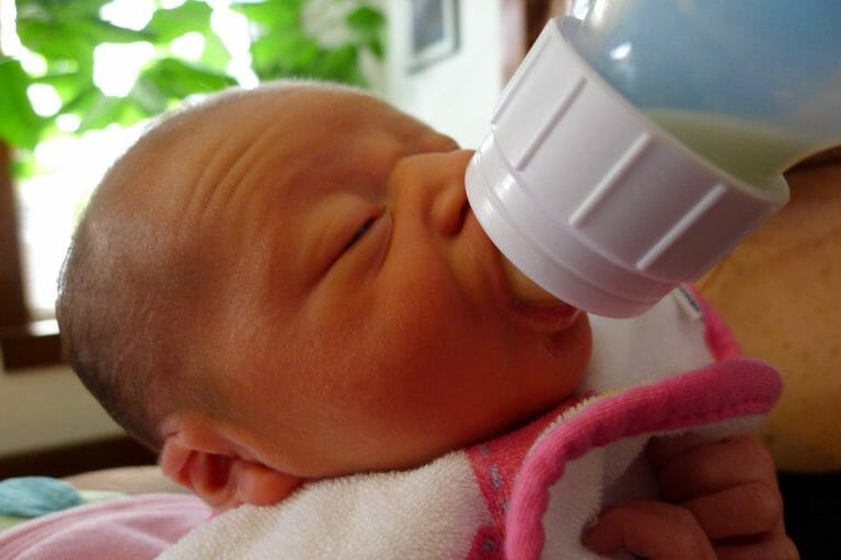 Exclusive Pumping For Twins – A Guide For Success