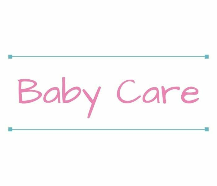Articles on baby care including baby sleep and baby feeding.