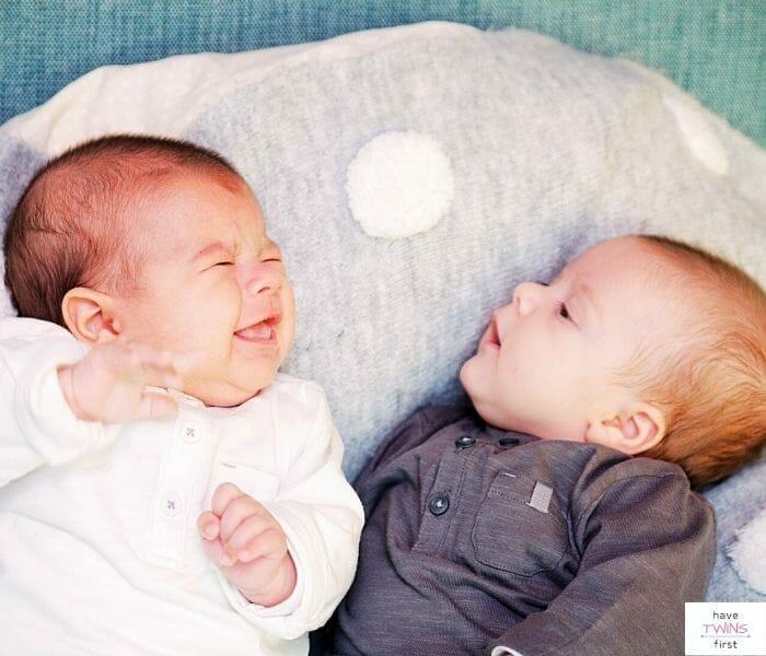 The Best Twin Feeding Pillows For Breastfeeding & Bottle Feeding