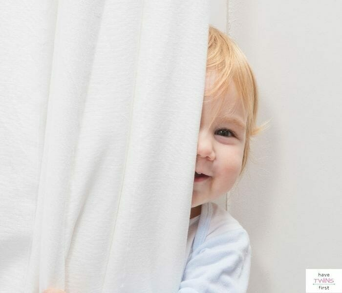 The 12 Best Blackout Curtains For the Nursery in 2021